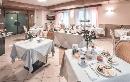 Sala ristorante Foto - Capodanno Hotel Guerro Castelvetro