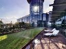 Vista Esterna - Cenone Capodanno Rmh Hotel Modena Des Arts Foto