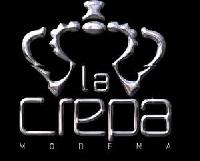 Capodanno La Crepa Discoteca Modena Foto
