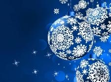 Eventi di Natale a Modena e provincia Foto