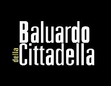 Capodanno Discoteca Baluardo della Cittadella Modena