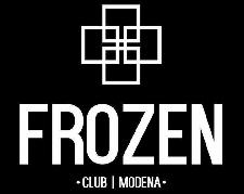 Capodanno Discoteca Frozen Club Modena