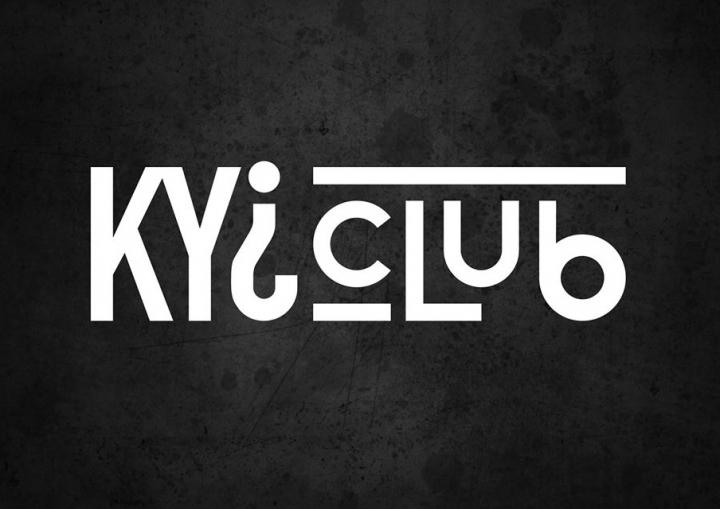 Capodanno Discoteca Kyi Club Modena Baggiovara