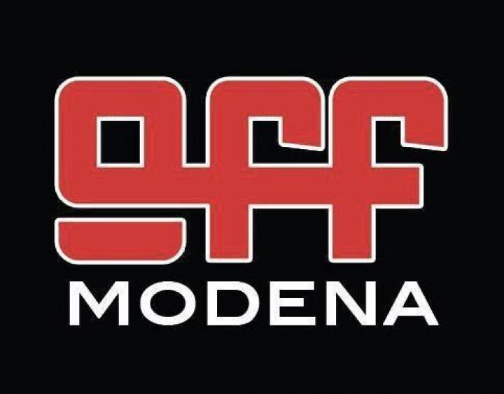 Capodanno Discoteca Off Modena