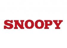 Capodanno Discoteca Snoopy Club Modena