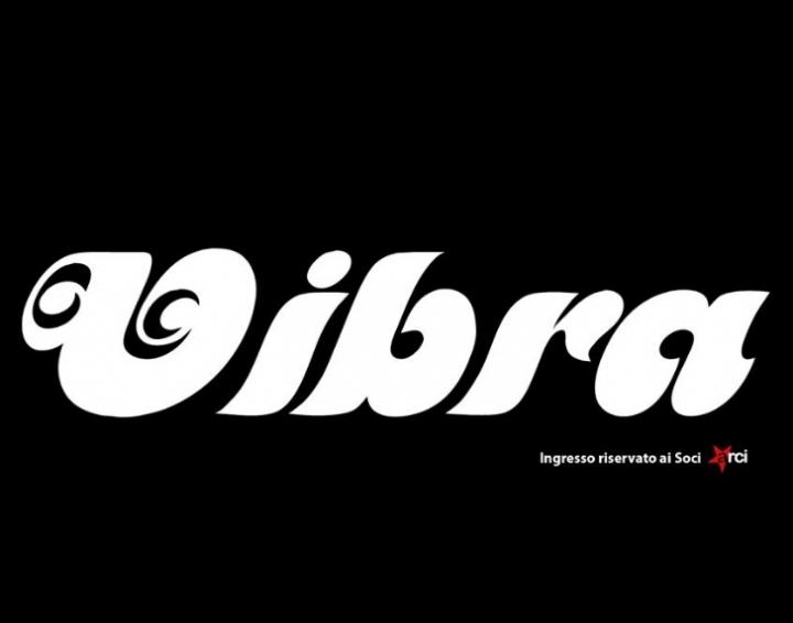 Capodanno Discoteca Vibra Club Modena