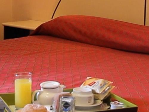capodanno in hotel alberghi Modena